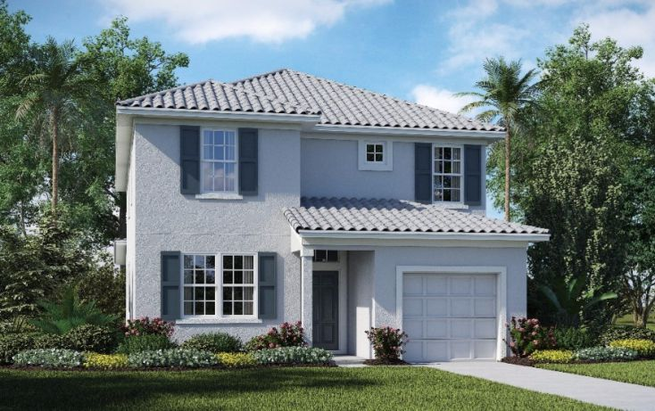 Foto de casa en venta en, la paz, puebla, puebla, 1169121 no 01