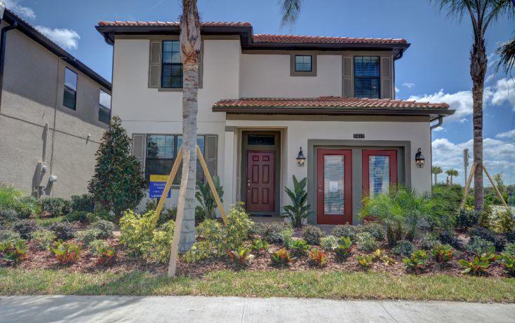 Foto de casa en venta en, la paz, puebla, puebla, 1169121 no 02