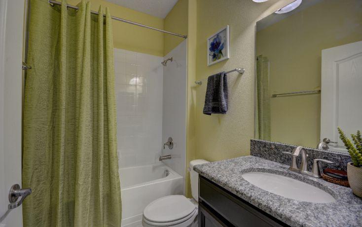 Foto de casa en venta en, la paz, puebla, puebla, 1169121 no 03