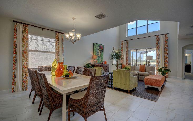 Foto de casa en venta en, la paz, puebla, puebla, 1169121 no 04