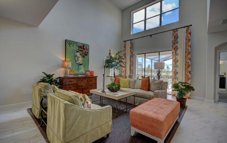 Foto de casa en venta en, la paz, puebla, puebla, 1169121 no 05