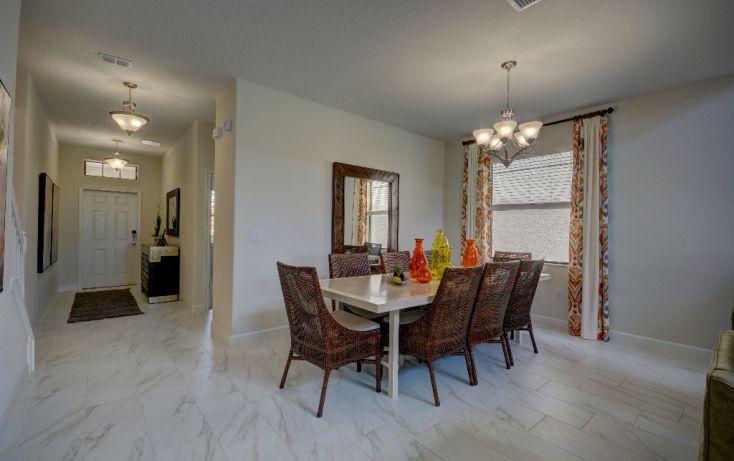 Foto de casa en venta en, la paz, puebla, puebla, 1169121 no 06