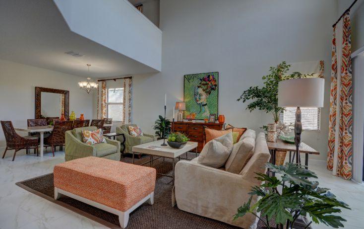Foto de casa en venta en, la paz, puebla, puebla, 1169121 no 07