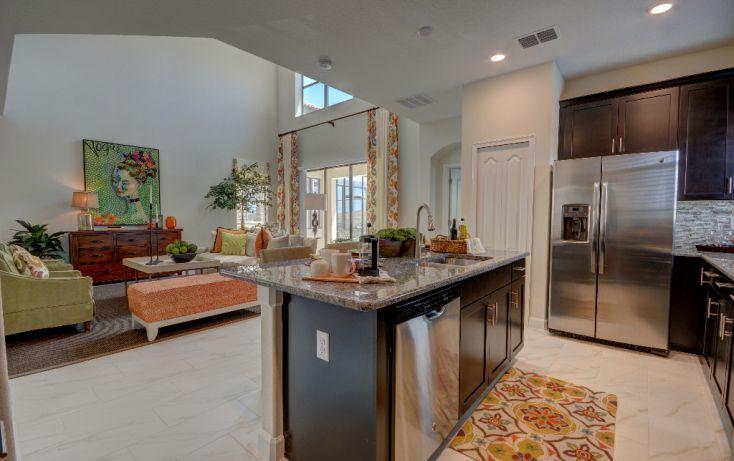 Foto de casa en venta en, la paz, puebla, puebla, 1169121 no 10