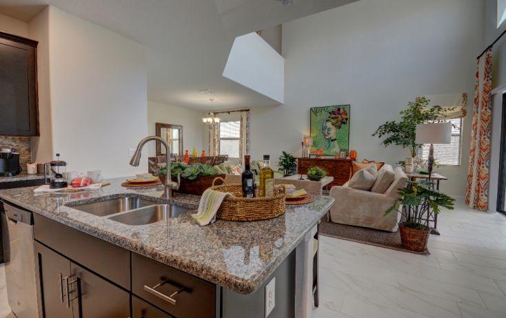Foto de casa en venta en, la paz, puebla, puebla, 1169121 no 11