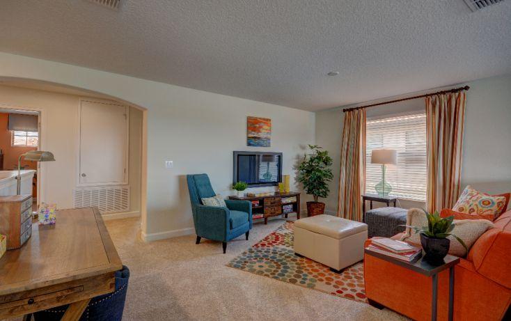 Foto de casa en venta en, la paz, puebla, puebla, 1169121 no 12