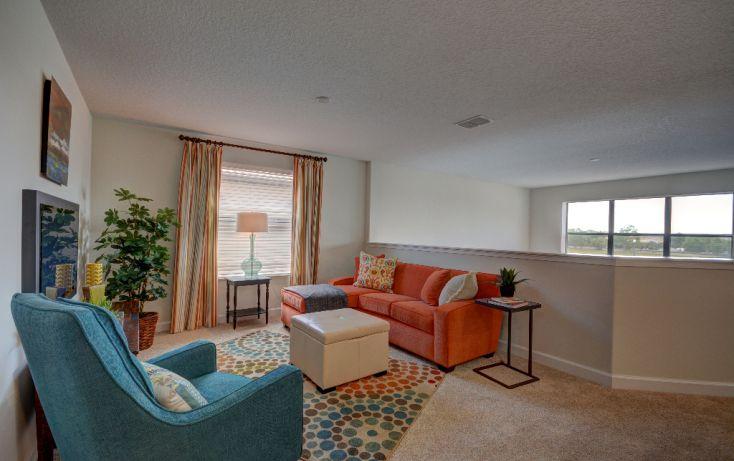 Foto de casa en venta en, la paz, puebla, puebla, 1169121 no 13