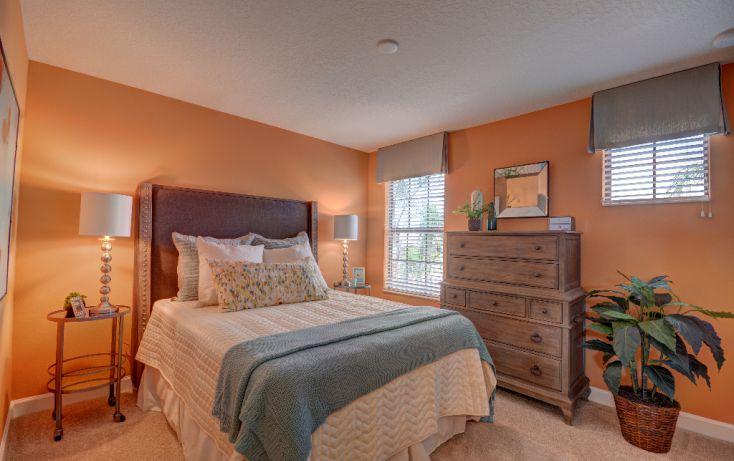 Foto de casa en venta en, la paz, puebla, puebla, 1169121 no 14