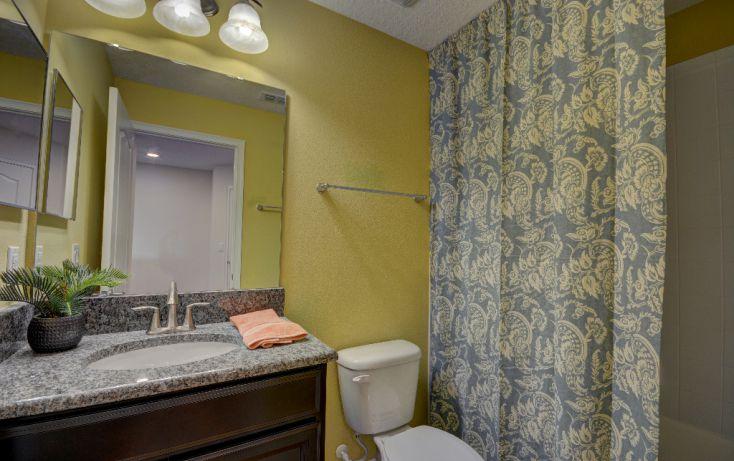 Foto de casa en venta en, la paz, puebla, puebla, 1169121 no 15