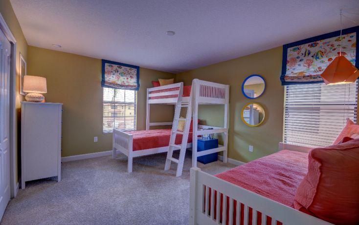 Foto de casa en venta en, la paz, puebla, puebla, 1169121 no 16