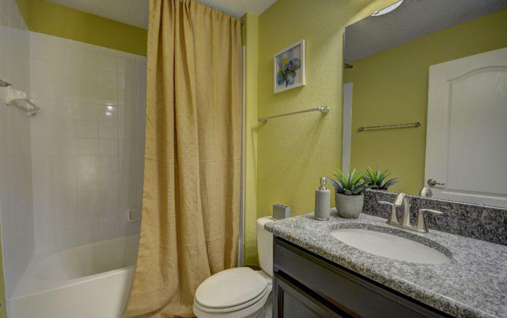 Foto de casa en venta en, la paz, puebla, puebla, 1169121 no 17