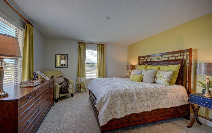 Foto de casa en venta en, la paz, puebla, puebla, 1169121 no 18