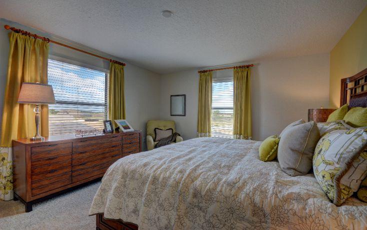 Foto de casa en venta en, la paz, puebla, puebla, 1169121 no 19