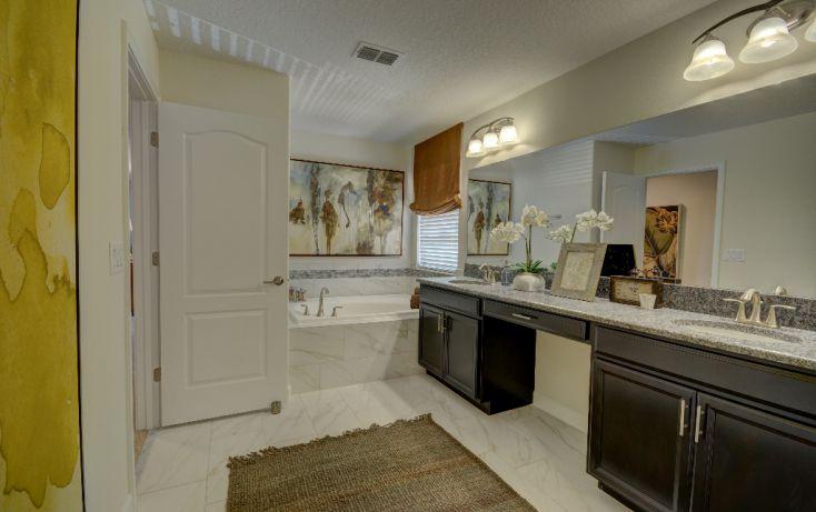 Foto de casa en venta en, la paz, puebla, puebla, 1169121 no 20