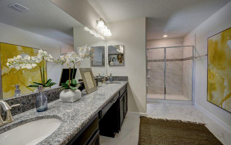 Foto de casa en venta en, la paz, puebla, puebla, 1169121 no 21
