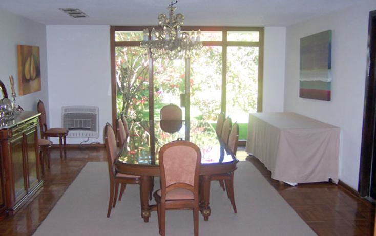 Foto de casa en venta en  , la paz, puebla, puebla, 1193719 No. 06