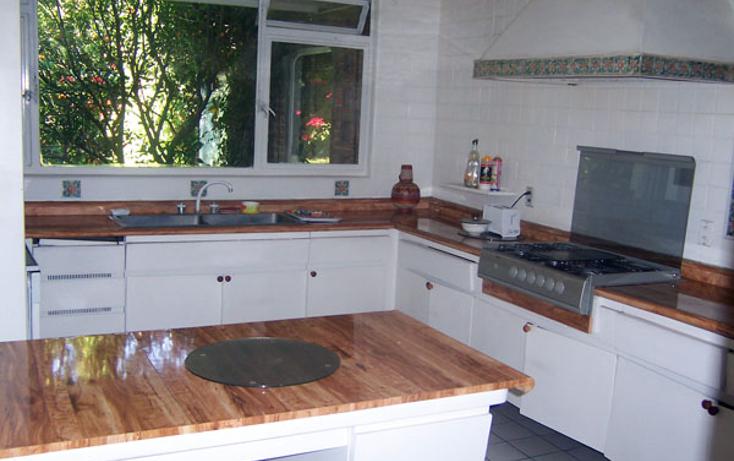Foto de casa en venta en  , la paz, puebla, puebla, 1193719 No. 11