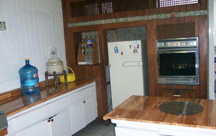 Foto de casa en venta en  , la paz, puebla, puebla, 1193719 No. 12