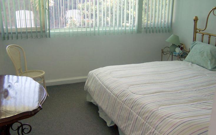 Foto de casa en venta en  , la paz, puebla, puebla, 1193719 No. 16
