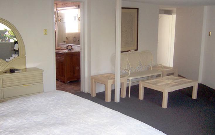Foto de casa en venta en  , la paz, puebla, puebla, 1193719 No. 21