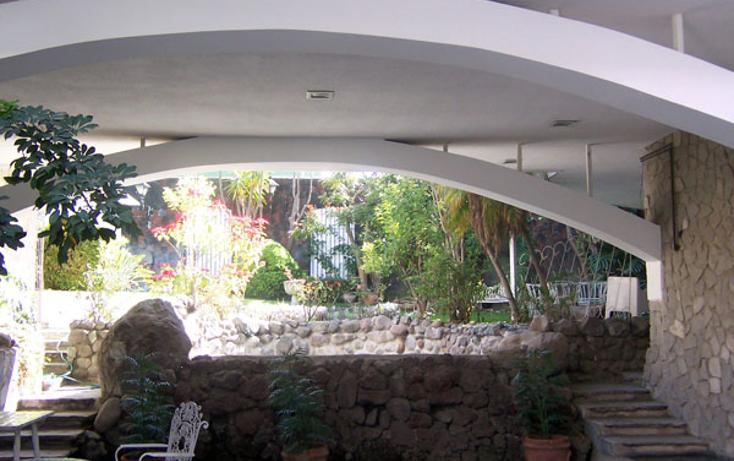 Foto de casa en renta en  , la paz, puebla, puebla, 1193721 No. 02