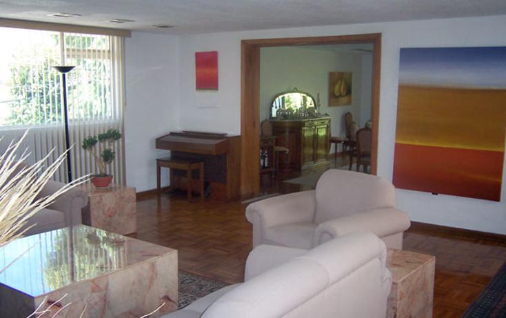 Foto de casa en renta en  , la paz, puebla, puebla, 1193721 No. 10