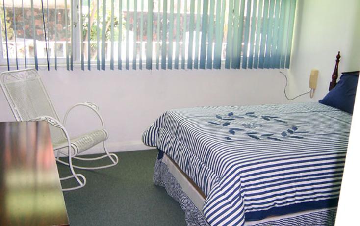 Foto de casa en renta en  , la paz, puebla, puebla, 1193721 No. 17