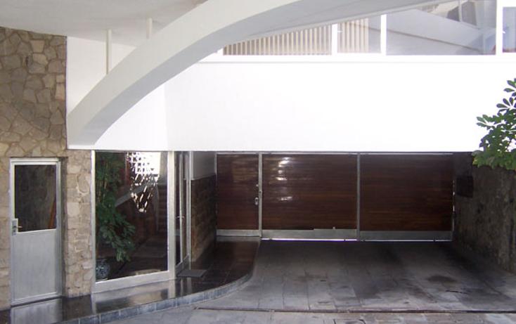Foto de casa en renta en  , la paz, puebla, puebla, 1193721 No. 23