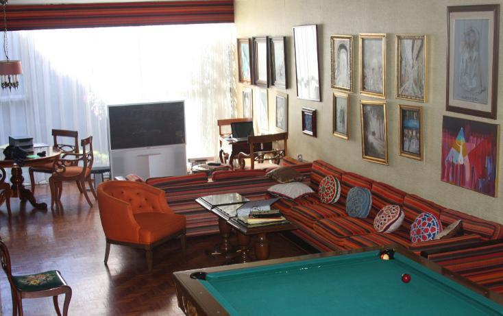 Foto de casa en venta en  , la paz, puebla, puebla, 1199467 No. 04