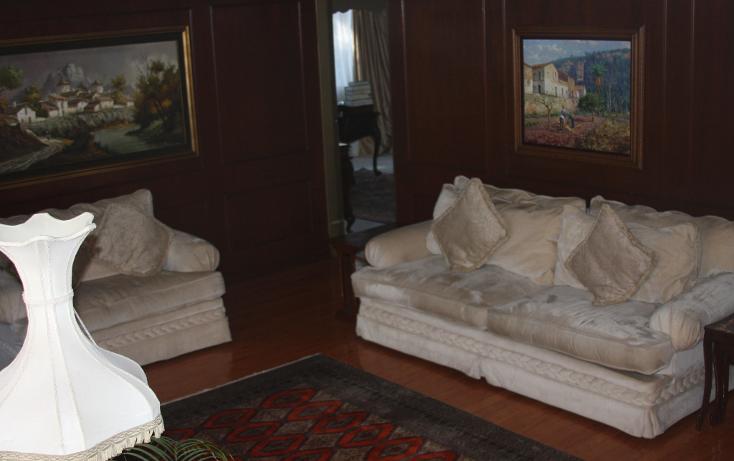 Foto de casa en venta en  , la paz, puebla, puebla, 1199467 No. 08