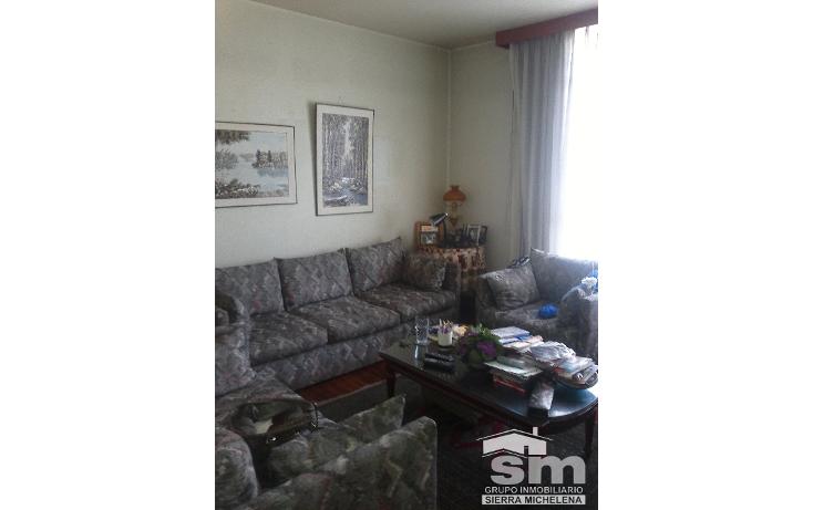 Foto de casa en renta en  , la paz, puebla, puebla, 1231119 No. 03