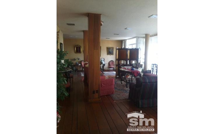 Foto de casa en renta en  , la paz, puebla, puebla, 1231119 No. 04