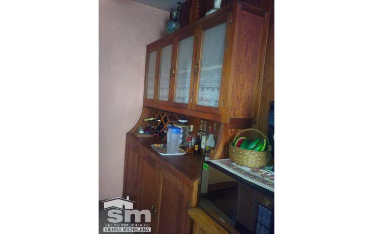 Foto de casa en renta en  , la paz, puebla, puebla, 1231119 No. 05