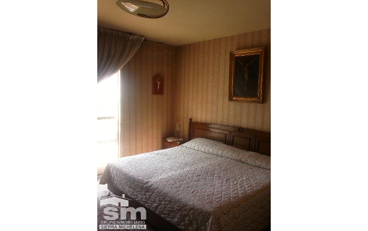 Foto de casa en renta en  , la paz, puebla, puebla, 1231119 No. 07