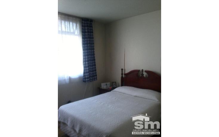 Foto de casa en renta en  , la paz, puebla, puebla, 1231119 No. 08