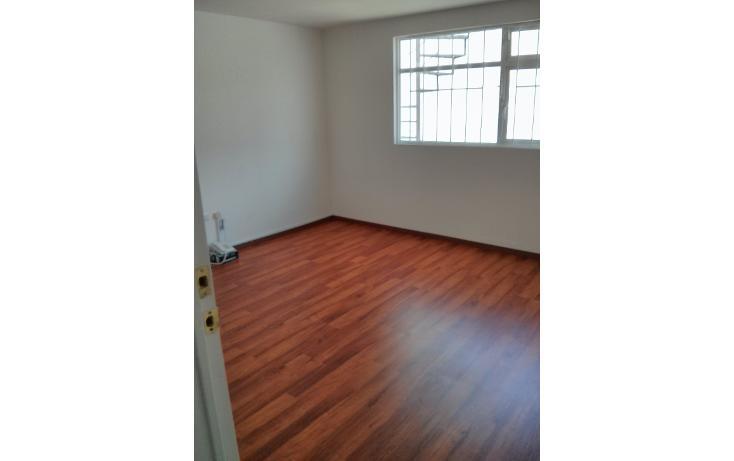 Foto de oficina en renta en  , la paz, puebla, puebla, 1271461 No. 02