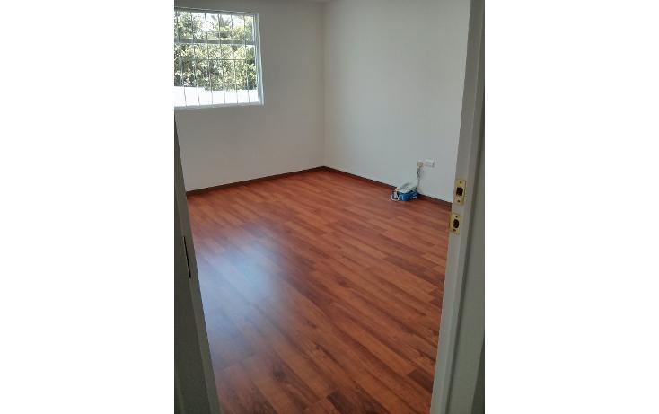 Foto de oficina en renta en  , la paz, puebla, puebla, 1271461 No. 03