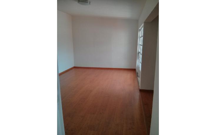 Foto de oficina en renta en  , la paz, puebla, puebla, 1271461 No. 04