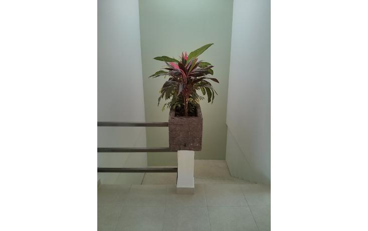Foto de oficina en renta en  , la paz, puebla, puebla, 1271461 No. 06