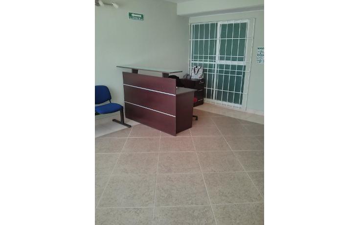 Foto de oficina en renta en  , la paz, puebla, puebla, 1271461 No. 07