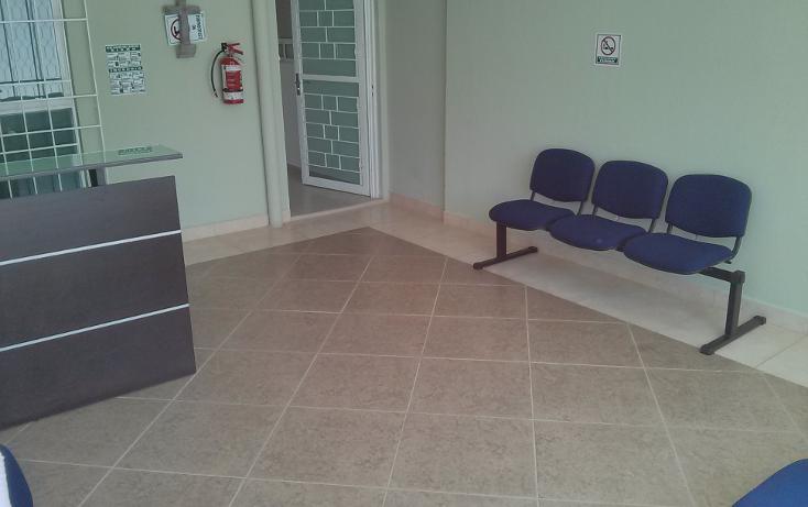 Foto de oficina en renta en  , la paz, puebla, puebla, 1271461 No. 08