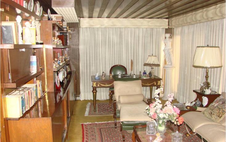 Foto de casa en venta en  , la paz, puebla, puebla, 1273213 No. 07