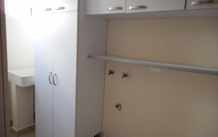 Foto de departamento en renta en  , la paz, puebla, puebla, 1282085 No. 05