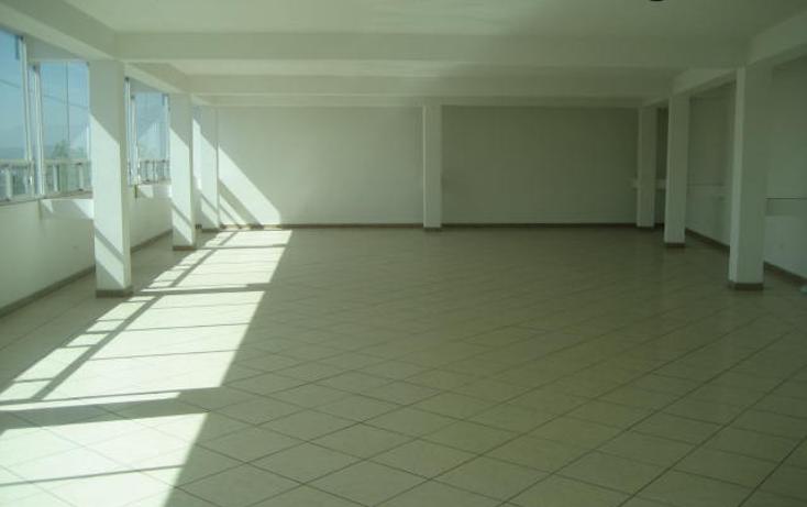 Foto de edificio en venta en  , la paz, puebla, puebla, 1290605 No. 06