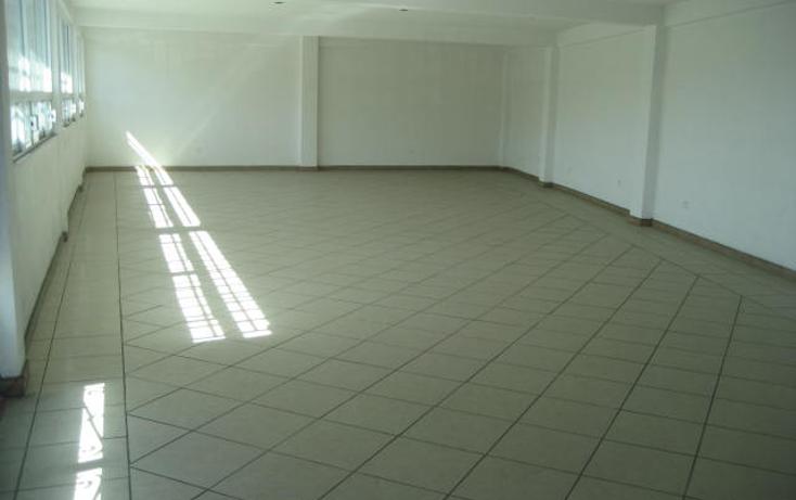 Foto de edificio en venta en  , la paz, puebla, puebla, 1290605 No. 07