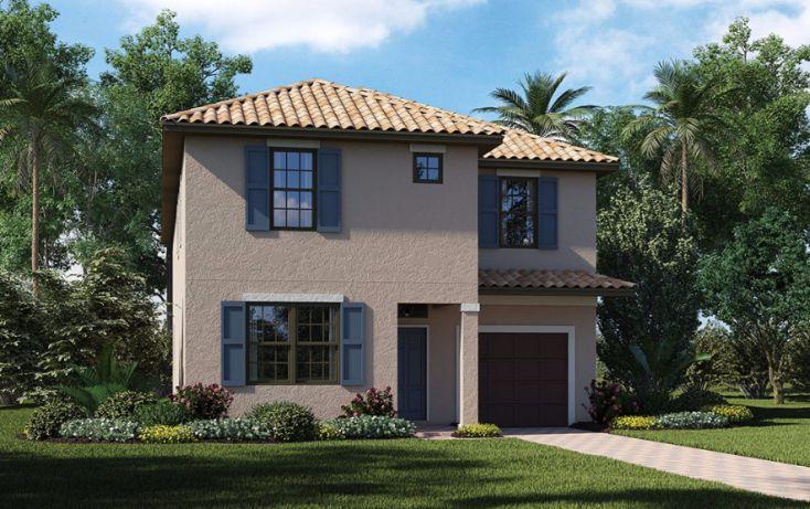Foto de casa en venta en, la paz, puebla, puebla, 1293439 no 01