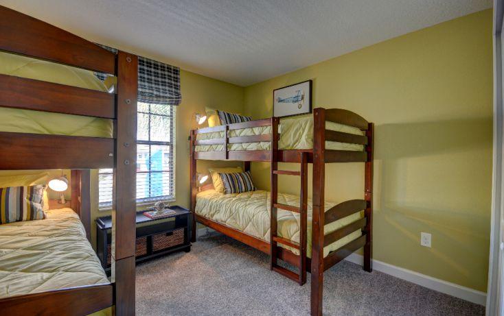 Foto de casa en venta en, la paz, puebla, puebla, 1293439 no 09