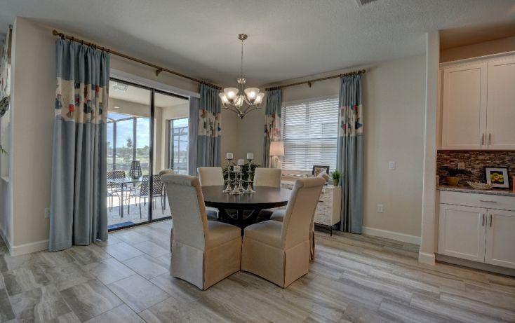Foto de casa en venta en, la paz, puebla, puebla, 1293439 no 10