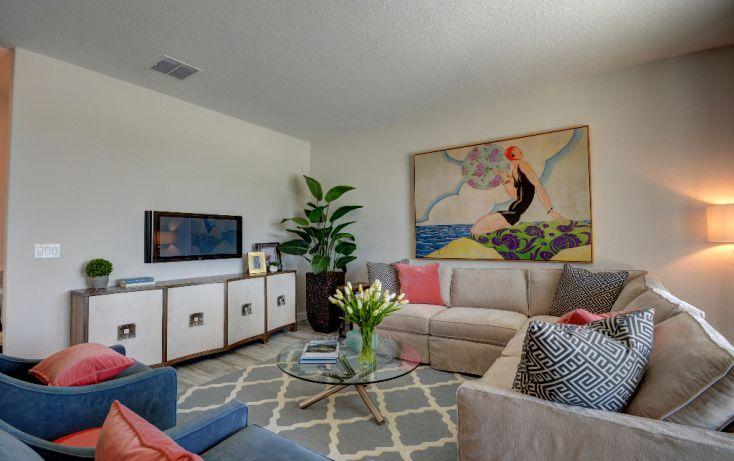 Foto de casa en venta en, la paz, puebla, puebla, 1293439 no 13