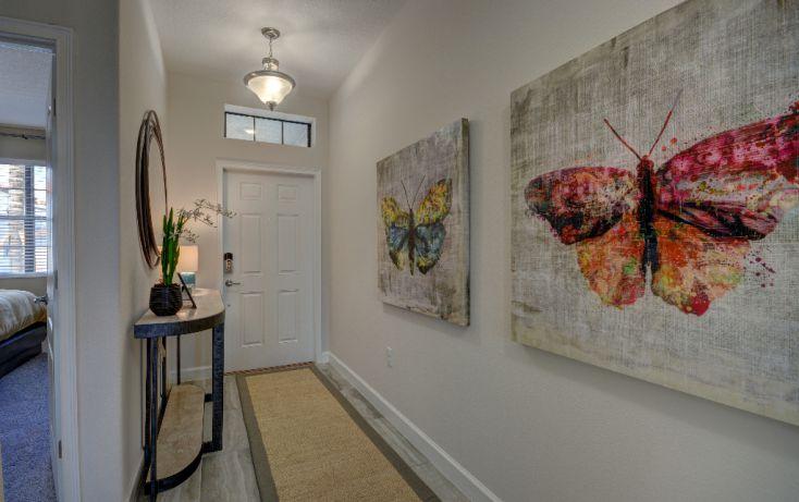 Foto de casa en venta en, la paz, puebla, puebla, 1293439 no 16